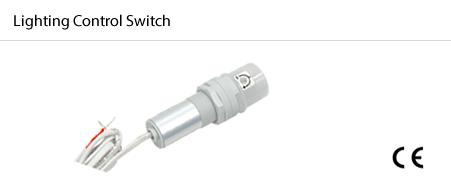 oulightinglighting control switch